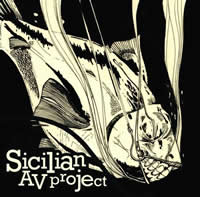 download and stream sicilian av project